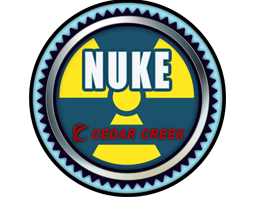 The 2018 Nuke Collection