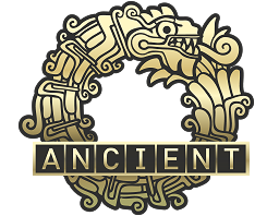 The Ancient Collection
