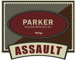 The Assault Collection