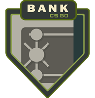 The Bank Collection