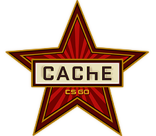 The Cache Collection