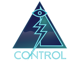 The Control Collection