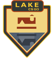 The Lake Collection