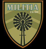 The Militia Collection