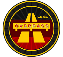 The Overpass Collection