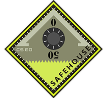 The Safehouse Collection