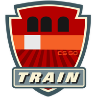 The Train Collection