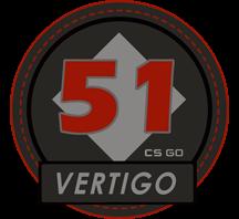 The Vertigo Collection