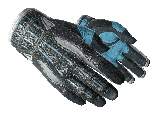Sport Gloves | Superconductor