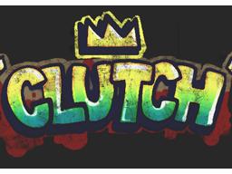 Clutch King