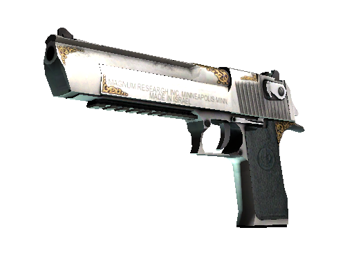Desert Eagle | Heirloom