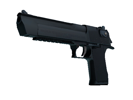 Desert Eagle | Night