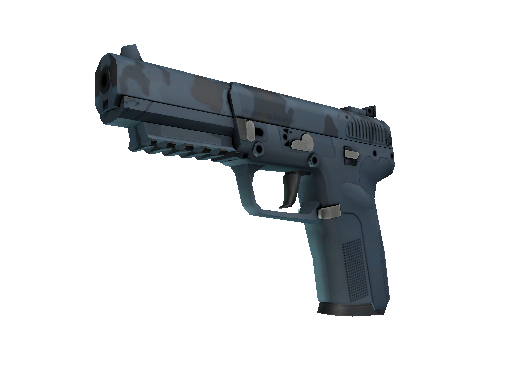 Five-SeveN | Forest Night
