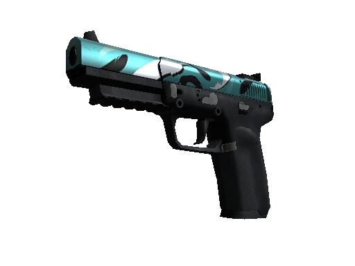 Five-SeveN | Fowl Play