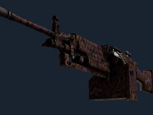 M249 | Humidor