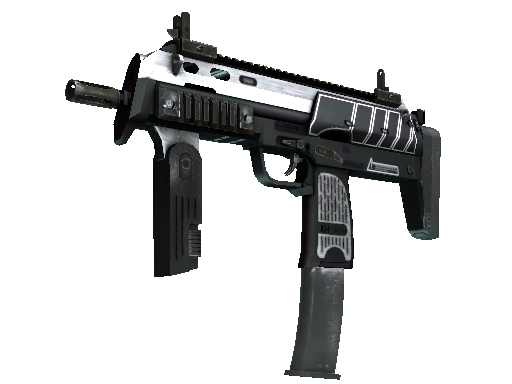 MP7 | Armor Core