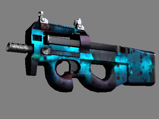 P90 Module