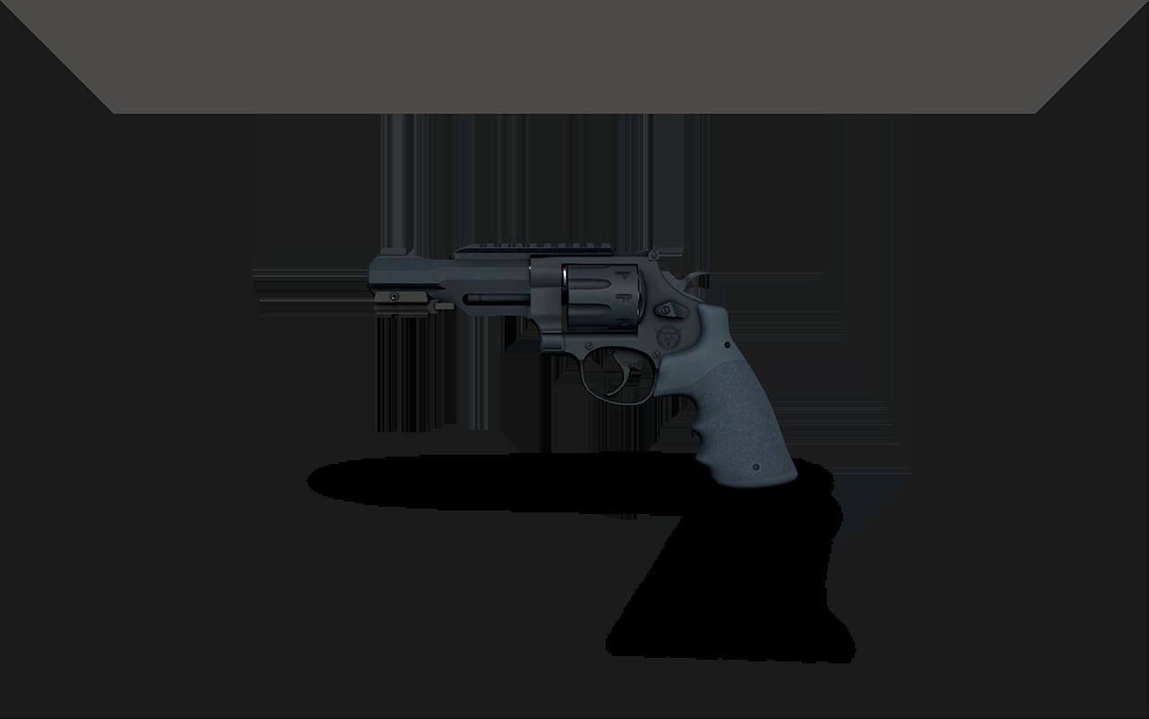 R8 Revolver | Night