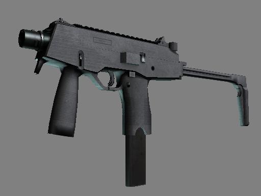 The default MP9